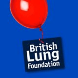 British-Lung-Foundation