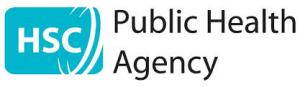 PHA Logo